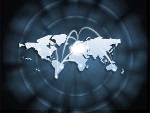 mapamundi-internacionalizacion-empresa-economia